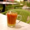 【マレーシア旅行】マレーシアの飲み物は激甘だった!私のマレーシアのおすすめ飲み物12選