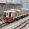 【鉄コレ】 会津鉄道6050系200番台