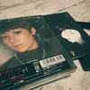 木村カエラ / +1(プラスワン)初回限定盤 2008
