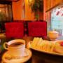【モーニング】朝活に!早朝「池袋」コーヒー片手にゆっくりできるお店まとめ!