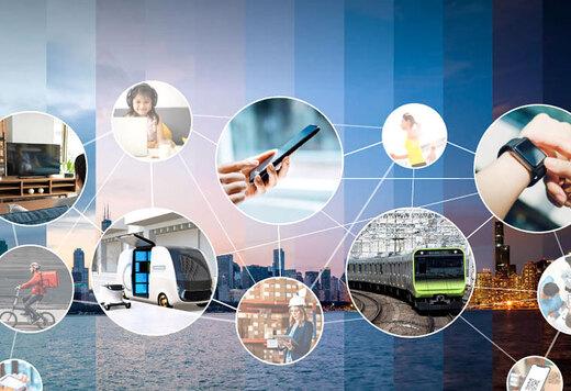 データ活用で日本をDX先進国へ − ソフトバンク法人事業説明会レポート