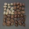 想い出のコーヒー其の2