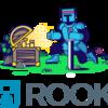 ストレージオーケストレーター Rook : 第7話 宿命のObject Bucket(Aパート)