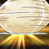 【ゆるゲゲ】SP妖怪「はまぐり(はまぐりの船)」をゲット!~波動ダメージ無効!~【ゆる~いゲゲゲの鬼太郎妖怪ドタバタ大戦争】