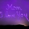 #101 【母の日】ママさんに贈りたいメッセージカードの英文集