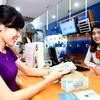 ベトナム人と日本人の金銭意識