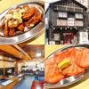【オススメ5店】日野・芥見・各務原(岐阜)にあるホルモンが人気のお店