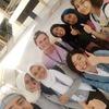 マレーシアの大学、最初の1週間。