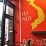 ベトナム料理レストラン HANOI STATIONへ行ってきた