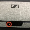 「MOMENTUM True Wireless」のバッテリーがヤバイ!〜衝撃! 使っていなくてもバッテリーは7日間で枯渇する!〜レビュー⑨