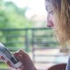 10年にわたる結論!携帯、スマホはどう学力に影響するのか?
