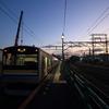 【神奈川】JR浜川崎駅から扇町駅まで歩いた【猫がたくさん】