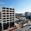 クレア・ウィンドマーク|福岡市 東区 マンション 情報