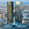 あのドイツ銀行が資産89%損失!2018年は株式運用マイナスは許される!(自虐)