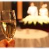 【ミニマリスト】結婚式もシンプルに・・・予算100万円での私達の結婚式
