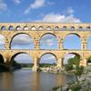 美しきバルセロナから南フランスへ4カ国巡り 5日目 -①