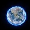 地球が最後の惑星 人類の真実について(2)