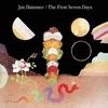 Jan Hammer - The First Seven Days:万物の創造 -