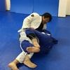 ねわワ宇都宮 1月17日の柔術練習