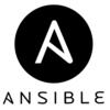 AnsibleでLinux × nginx × MySQL × PHP × WordPress環境を構築してみた