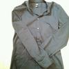 ゼロから始めるコーディネート⑧ H&Mのスタンドカラーシャツを使ったコーディネート!