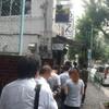 【超行列】東日本で一番美味いうどん屋「丸香」は本当に東日本一なのか食ってみた