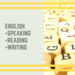 6歳児が一年インターナショナルスクールに通ったら、英語力はどうなる?!