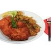 ドイツ旅行で食べるオススメのドイツ料理7選。(レストラン編)