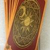 新発売のクロウカードブックとクロウカードコレクションが届きました!【カードキャプターさくら】