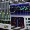 【DTM塾】実践講座第6回「音圧アップのためのマスタリング基礎」【レポート】