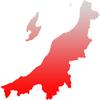 【新潟県】3分でわかる過去の大地震「新潟県中越地震・新潟地震・善光寺地震」