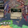ヴァイマール帝国建国記③ 王国の拡大