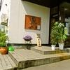 【オススメ5店】弘前(青森)にある焼酎が人気のお店