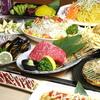 【オススメ5店】千葉・稲毛(千葉)にあるもんじゃ焼きが人気のお店