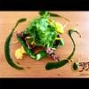 3月22日まで…奈良の食と魅力を堪能できるレストラン&ショップ「ときのもり」
