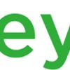 おすすめアプリ -Moneytree-