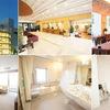 熊本旅行で車椅子で宿泊できるバリアフリーの温泉旅館・ホテルを教えて!