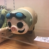 懐かしきあの豚の貯金箱が飛行機乗りのあの姿◎