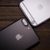 iPhone7を買う?iPhone8まで待つ?どっちがいいか考えてみました