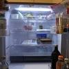 Eテレ「団塊スタイル〜生活改善!買い物の無駄をチェック〜」を観て。野菜だし作る?