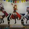 【コラボカフェ】アイドルマスター@東京都・グッドスマイル×アニメイトカフェ