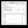 macbook pro で Realforce91UBK-S を使うための設定