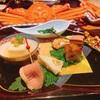 【石川旅行】かがり吉祥亭で美味しいご飯と温泉を満喫