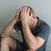 最近言われる【コロナうつ】症状と軽減対策とは?