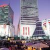 1か月でできる!楽しい韓国旅行にするための韓国語勉強法♪