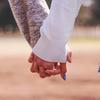 彼女とずっと一緒にいるために守るべき3つのこと  恋愛