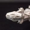 11月30日発売のSTAR WARS 3商品をご紹介!超絶密度の「ブロッケード・ランナー」&頭が特徴的な「R4-I9」!