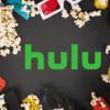 【迷っている方必見】huluの登録・メリット・デメリットまとめ