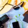【必見】海外旅行で持ち物おすすめ22選!便利に使って楽しい旅行♪