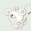 マメチュー先生の調剤薬局*登場人物紹介